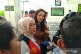Jaksa Penuntut Umum tolak seluruh pledoi Ratna Sarumpaet