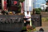 KPK luncurkan bus antikorupsi ke 28 daerah di Pulau Jawa dan Bali