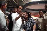 Diusianya ke-58, Jokowi nyatakan terus memperbaiki bangsa