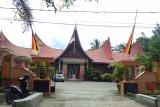 Jengkol terenak se-Indonesia mulai dikembangkan di Pesisir Selatan