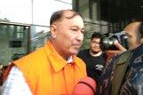 KPK panggil Elza Syarief saksi untuk tersangka Marku