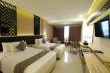 Okupansi Hotel Grand Inna Malioboro capai 98 persen selama Lebaran
