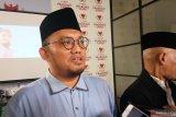 Prabowo dipastikan hadiri pelantikan Presiden dan Wapres