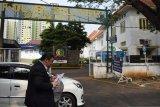 Panglima TNI dan Menko Kemaritiman ikut berikan surat permohonan penangguhan penahanan Soenarko
