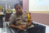 Kapolres Jayapura Kota larang personelnya konsumsi minuman beralkohol