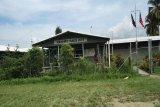 Pengadilan Papua Nugini jatuhi denda 11.000 kina kepada lima WNI