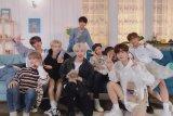 Stray Kids bangga terpilih jadi duta kehormatan untuk promosikan Korea