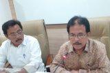 Pemerintah tetapkan pembebasan kampung tua Batam