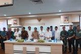 Menteri ATR: Wali kota berhak tetapkan kepemilikan lahan Kampung Tua