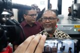Bambang sebut KPU sombong tidak hadirkan saksi