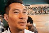 Ekonom: Persaingan angkutan daring di Indonesia dalam kondisi rawan
