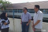 Penjaminan kredit Jamkrindo Palembang  alami peningkatan 26 persen
