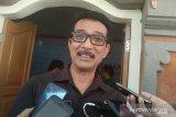 Disdik Bali akan  mendiskualifikasi  pengguna surat domisili palsu