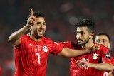 Mesir menang tipis atas Zimbabwe 1-0