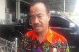 Peringati Hari Kesaktian Pancasila, Bupati Seruyan ingatakan tentang menjaga keutuhan NKRI