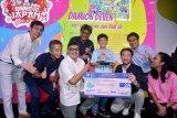 Anak Indonesia berjaya di ajang lomba gambar Toyota Jepang