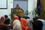 Fakultas Kedokteran UMP gelar seminar tentang pengobatan herbal