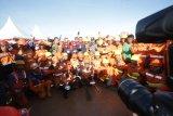 Gubernur Sulsel  resmikan peluncuran Gema Sabtu bersih