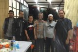 Anggota DPRD Kota Makassar apresiasi program hapus tato