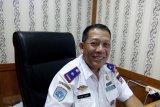 Pengurusan dokumen kependudukan di Padang meningkat jelang penerimaan peserta didik baru