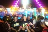 Anies inginkan Ancol jadi tujuan wisatawan Asia Tenggara