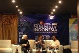 Politisi senior asal Papua soroti penurunan perolehan kursi Golkar