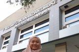 Mahasiswa Universitas BrawijayaApikasi buat aplikasi I-Lenuk untuk pendataan penyu