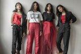 Masuk angin menginspirasi grup musik Zirah luncurkan