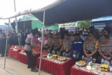 Kapolri salurkan bantuan untuk korban banjir Konawe