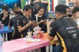 Tim eSports RRQ ini tanggapi fatwa haram ulama Aceh terhadap game  PUBG