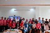 Delegasi BIMP-EAGA dari Filipina tertarik lidah buaya Pontianak