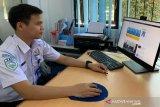 BMKG: Kabupaten Banjarnegara  berpotensi hujan pada Jumat