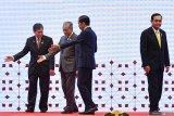PM Mahathir pimpin Malaysia hadiri KTT ASEAN di Bangkok