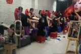 Salon perawatan kuku jadi objek wisata favorit di Batam