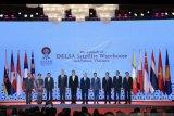 Pemimpin ASEAN luncurkan depot logistik darurat kemanusian di Thailand