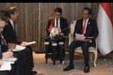 ADB:  pertumbuhan ekonomi Indonesia contoh baik di Asia Tenggara
