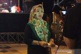 DLH Makassar larang anak-anak berkeliaran di TPA Tamangapa