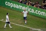 Timnas Argentina lewati Qatar melaju ke perempat final