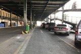 Pemkot Yogyakarta mendorong penambahan lokasi parkir sekitar Malioboro