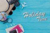 Dampak positif dan negatif liburan bareng pasangan
