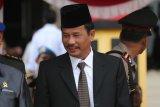 Wali Kota Batam diperiksa KPK terkait kasus Nurdin Basirun