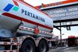DPRD OKU minta Pertamina awasi  pasokan BBM bersubsidi ke industri