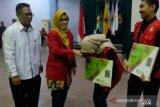 BPJS Ketenagakerjaan lindungi 3.619 mahasiswa KKN Universitas Hasanuddin