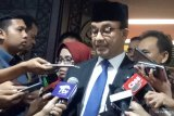 DPRD Jakarta belum mau panggil Anies Baswedan bahas IMB