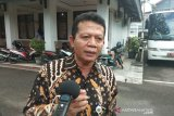 600 warga Bantul undurkan diri dari penerima bantuan sosial