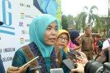 Pemkot Palembang larang kepala sekolah SD dan SMP pungut uang pembangunan