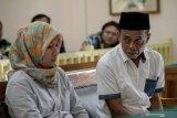 Kasus mafia bola, Mbah Pri dituntut 3 tahun penjara