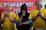 Soal penutupan pabrik mancis di Sumut, Polri: itu di tangan pemda