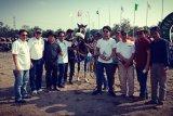 Sulut berhasil  raih juara di Kejuaraan Paku Alam Cup
