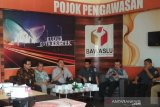 Komisi C DPRD minta limbah medis mesti dijadikan perhatian di Makassar